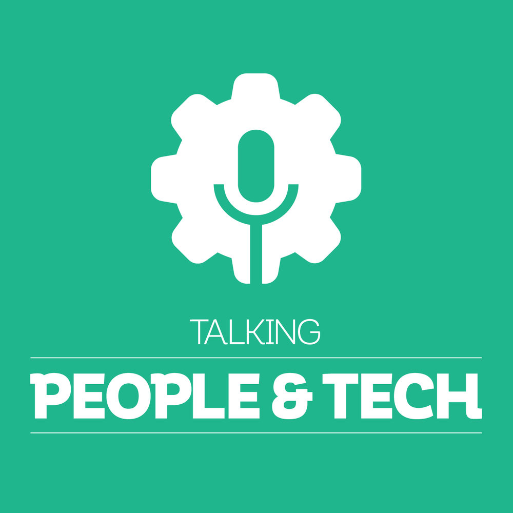Talking People & Tech logo.jpg