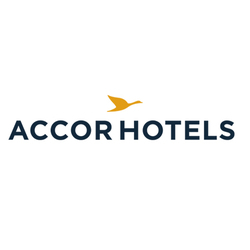 Accorx250.jpg