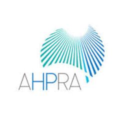 AHPRAx250.jpg