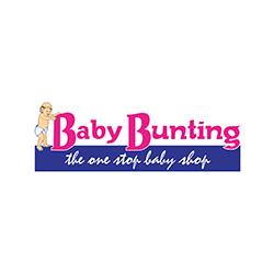 BabyBuntingx250.png