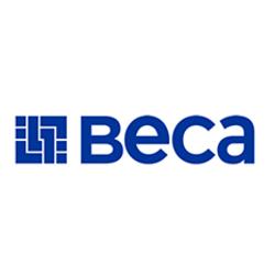 Becax250.jpg