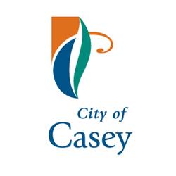 Caseyx250.png