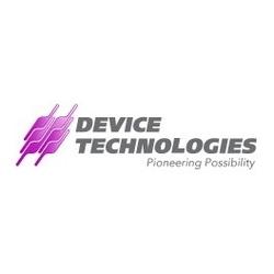 Devicex250.jpg