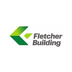 Fletcherx250.png