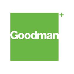 Goodmanx250.png