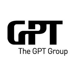 GPTx250.png