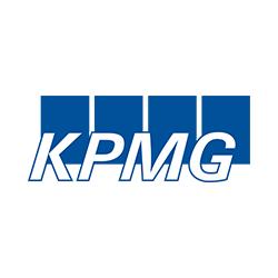 KPMGx250.png