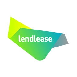 LendLeasex250.png