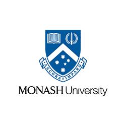 Monashx250.png