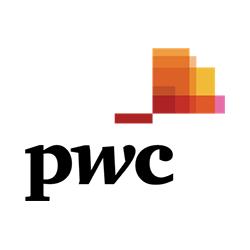 PWCx250.png