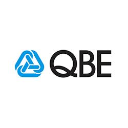 QBEx250.png
