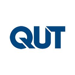 QUTx250.png
