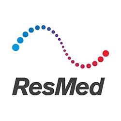 ResMedx250.png