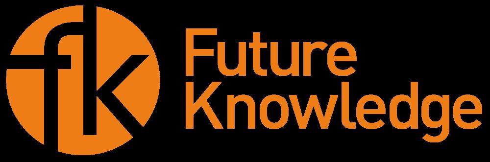 FK-logo-RGB.png