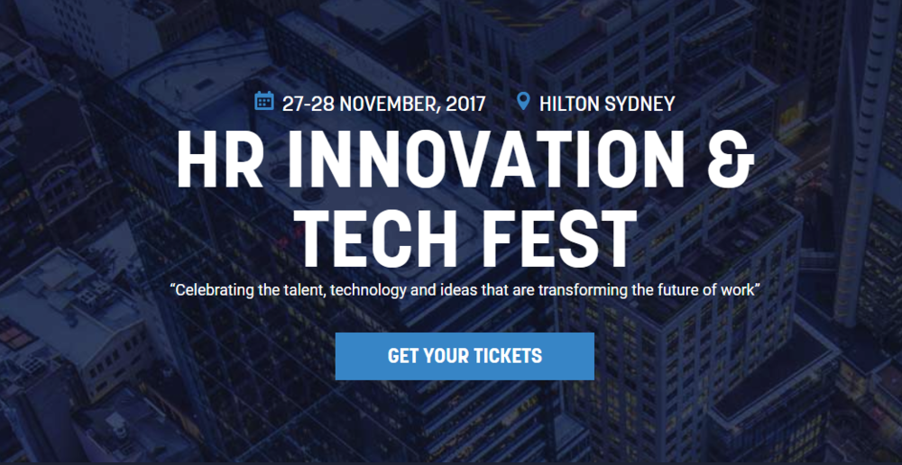 2017-11-27 12_38_55-HR Innovation & Tech Fest.png