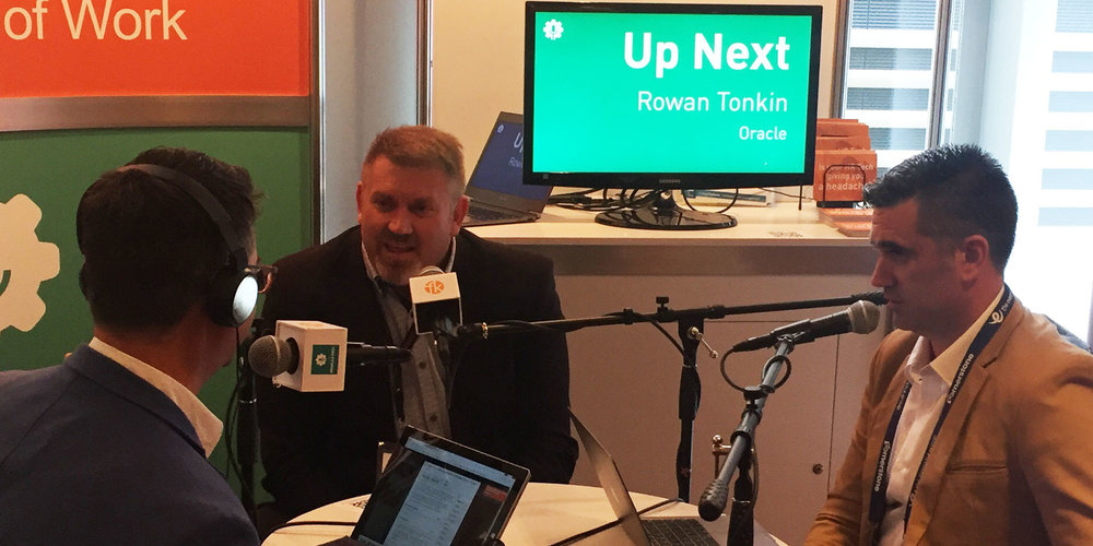 Rowan Tonkin.jpg
