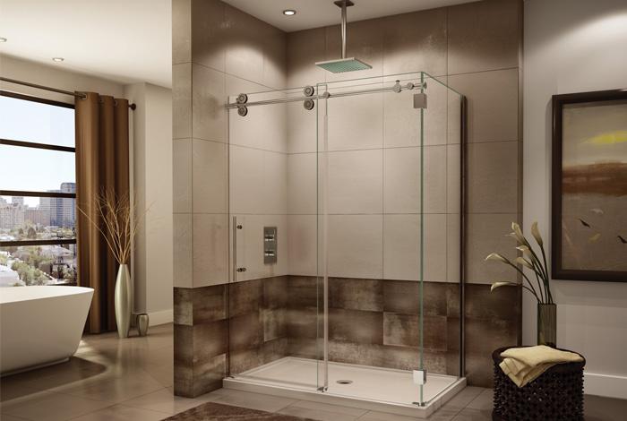 Ashburn Glass Shower Doors   (703) 635-7564   Glass Repair in ...