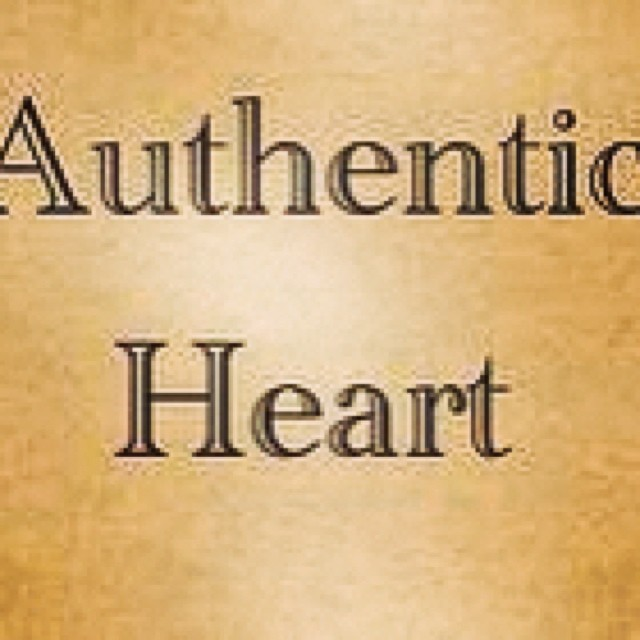 I just launched my new #website!!!  www.1authenticheart.com  is a space for my #poetry, #blogposts and #spokenword etc. All centering around #Jesus and how He moves in my #life in the day to day. #God is good. Please take a look at the site.
