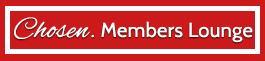 Chosen Members lounge Button.jpg