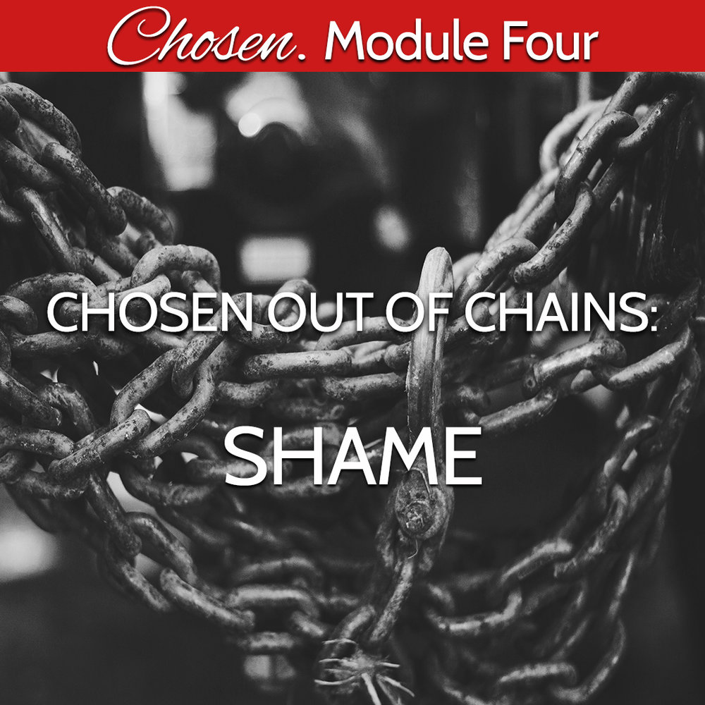 BW Module Four chosen out of chains.jpg