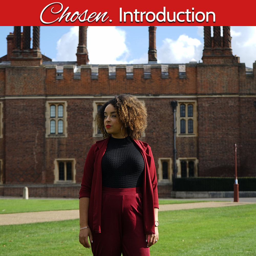 Chosen Introduction.jpg