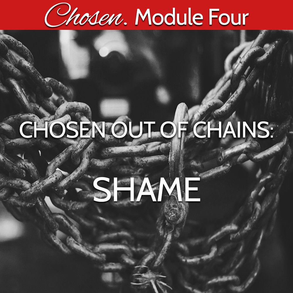 BW Module Four chosen out of chains.jpg