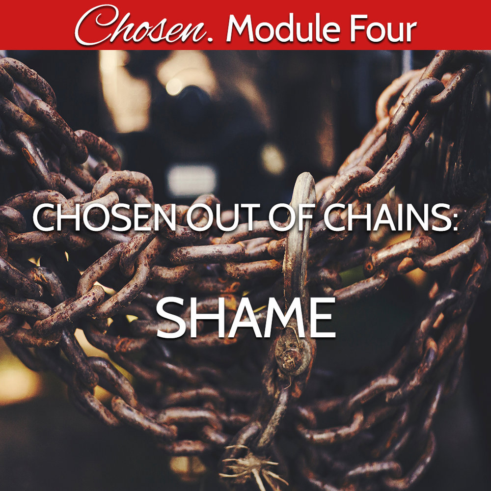 Module Four chosen out of chains.jpg