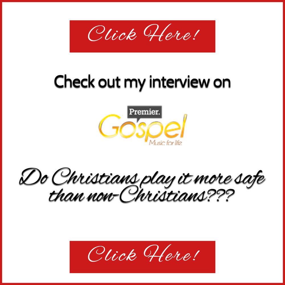 website premier gospel playing it safe interview.jpg