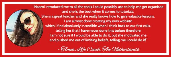 Timea tools testimonial.jpg