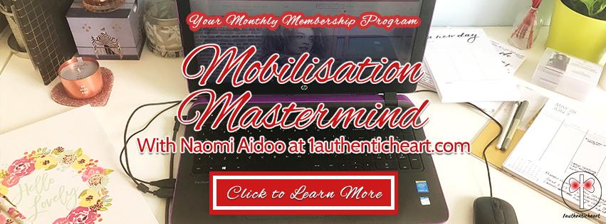 mastermind learn more banner.jpg