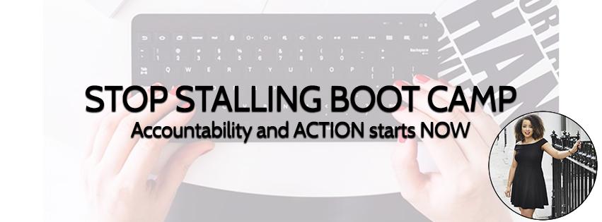 stop stalling bootcamp web.jpg