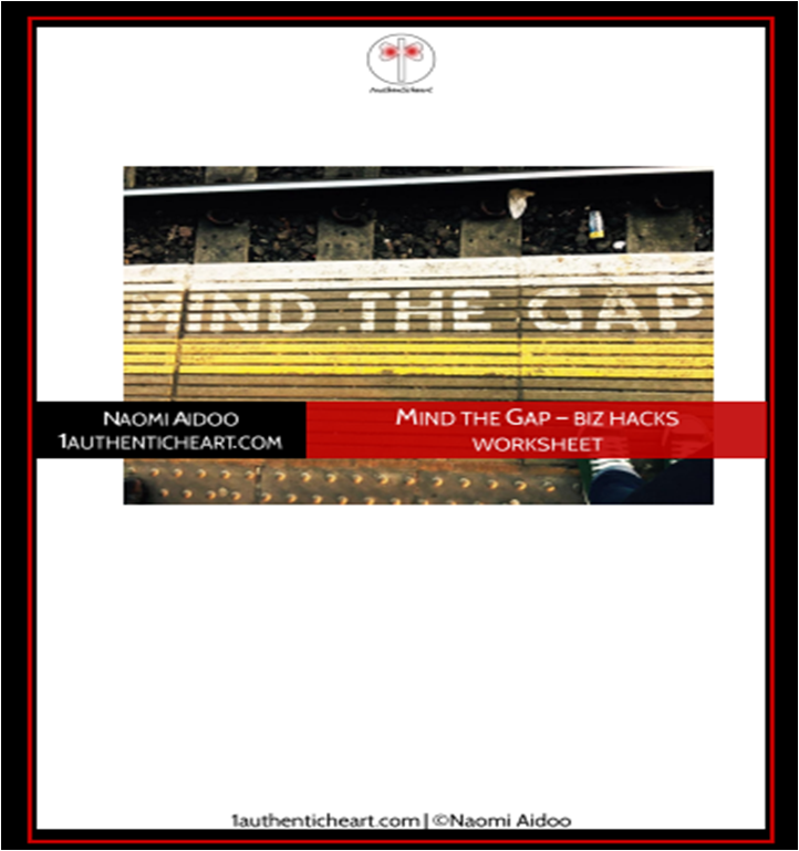 mind the gap pic cover.png