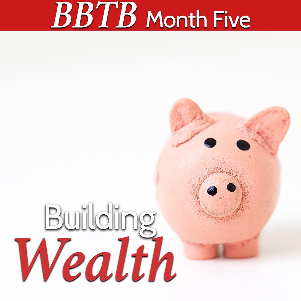 BBTB Month Five Graphic.jpg