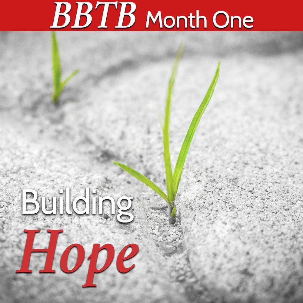 BBTB Month One Graphic.jpg