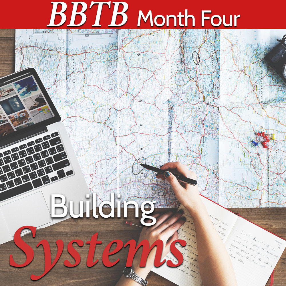BBTB Month Four Graphic.jpg