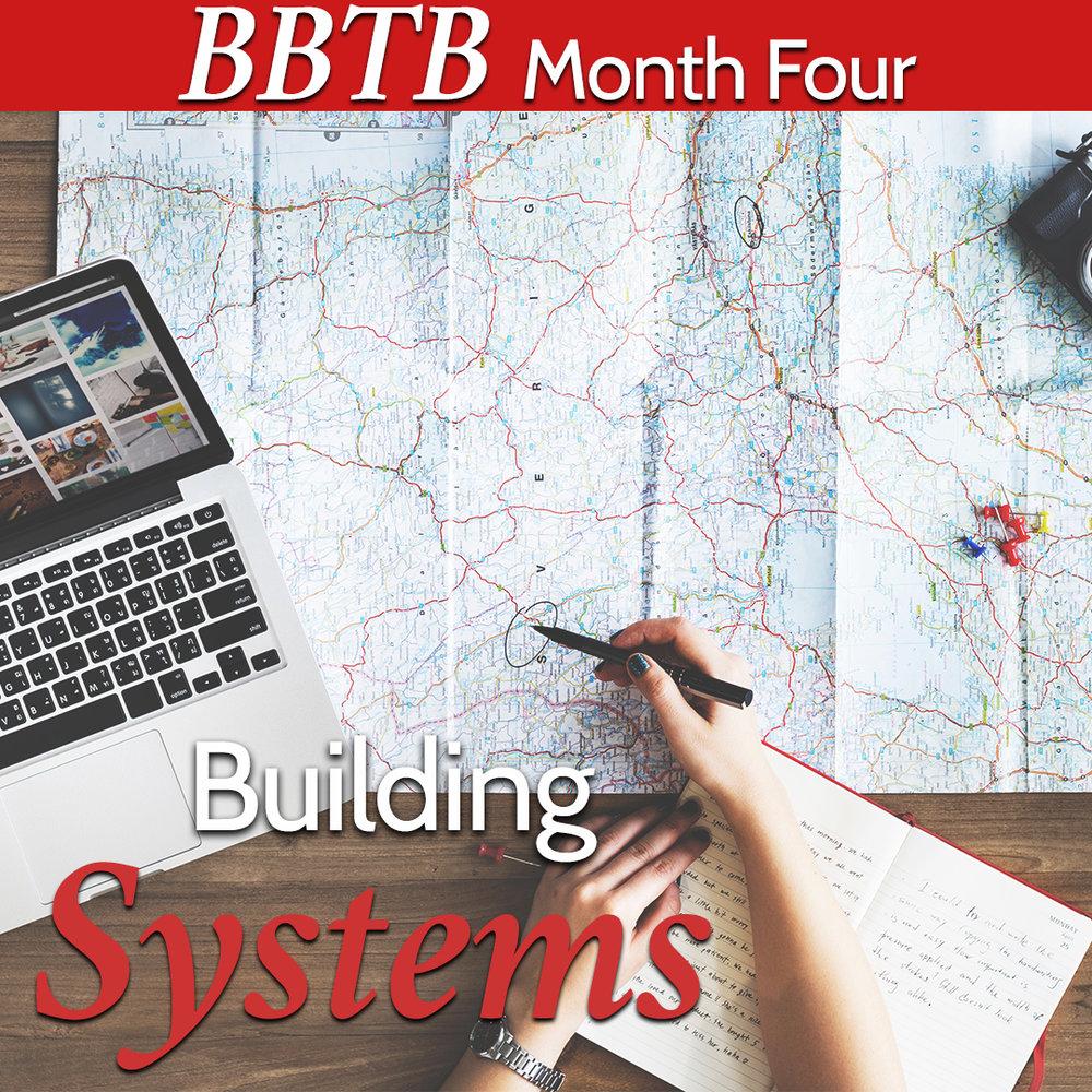 BBTB Month Four Graphic.jpg