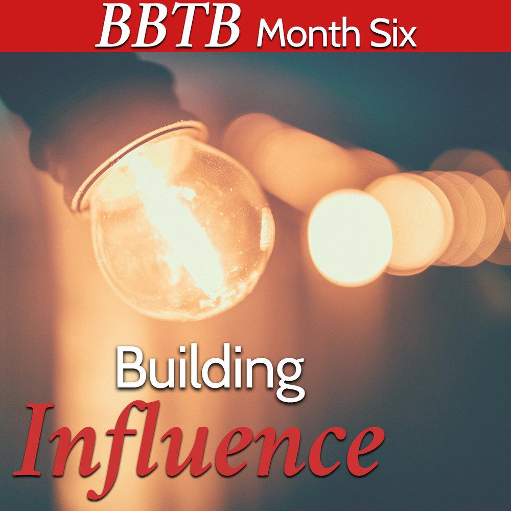 BBTB Month Six Graphic.jpg
