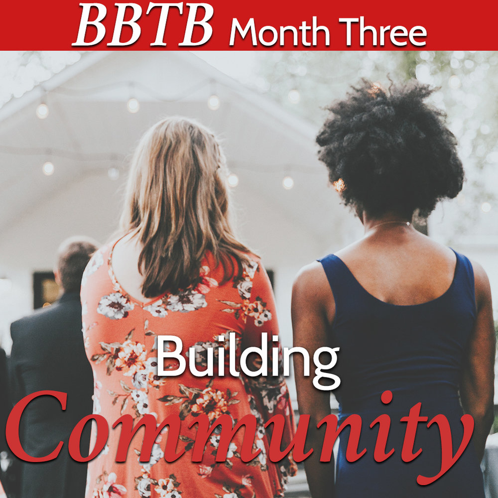 BBTB Month Three Graphic.jpg