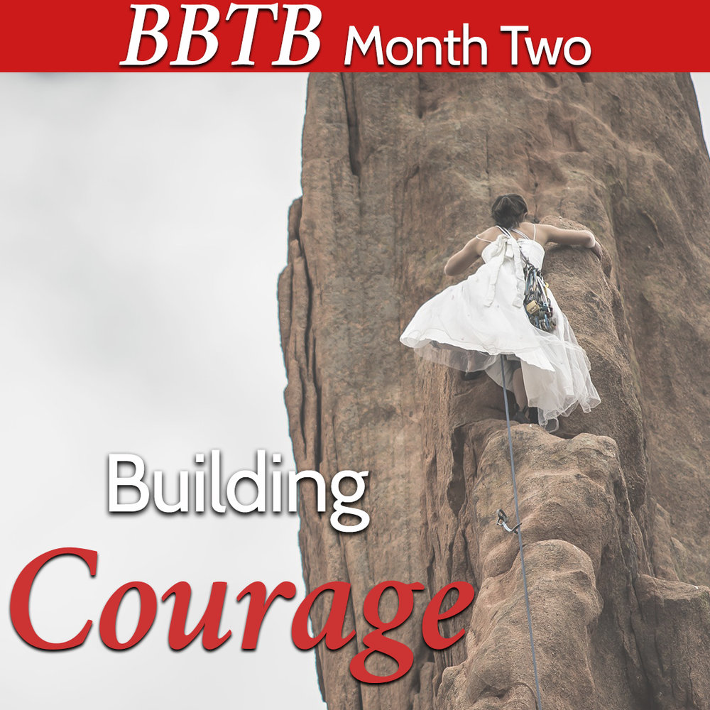 BBTB Month Two Graphic.jpg