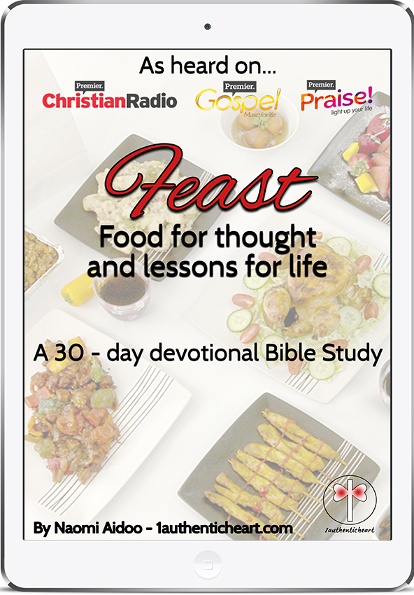 Feast iPad Cover.jpg