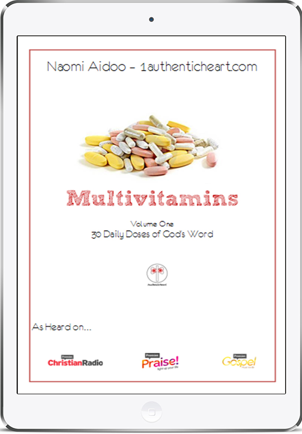 Multivitamins iPad Cover.jpg