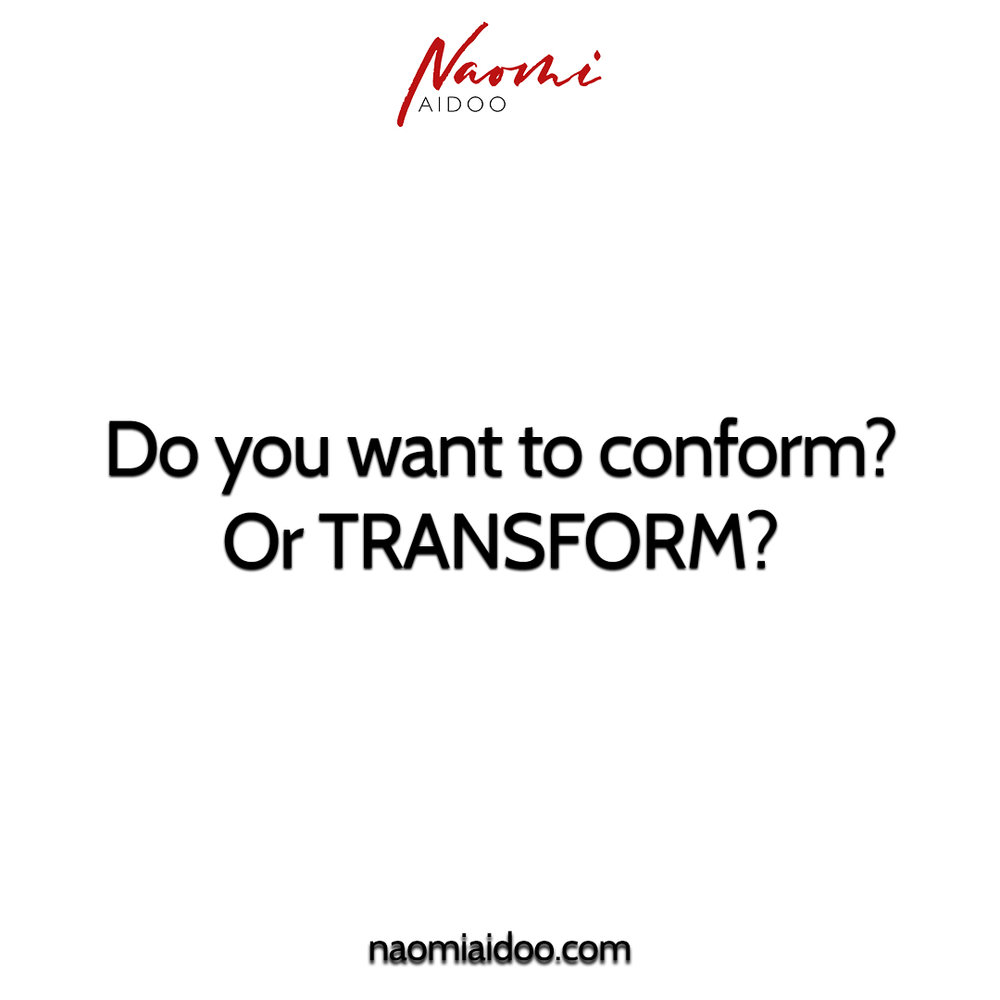 conform or transform.jpg