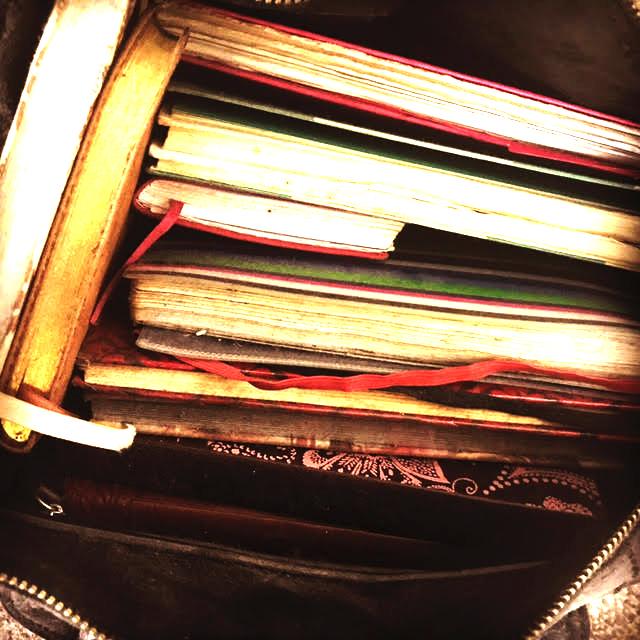 journals.jpg