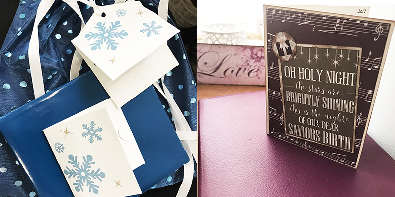 gift and card.jpg
