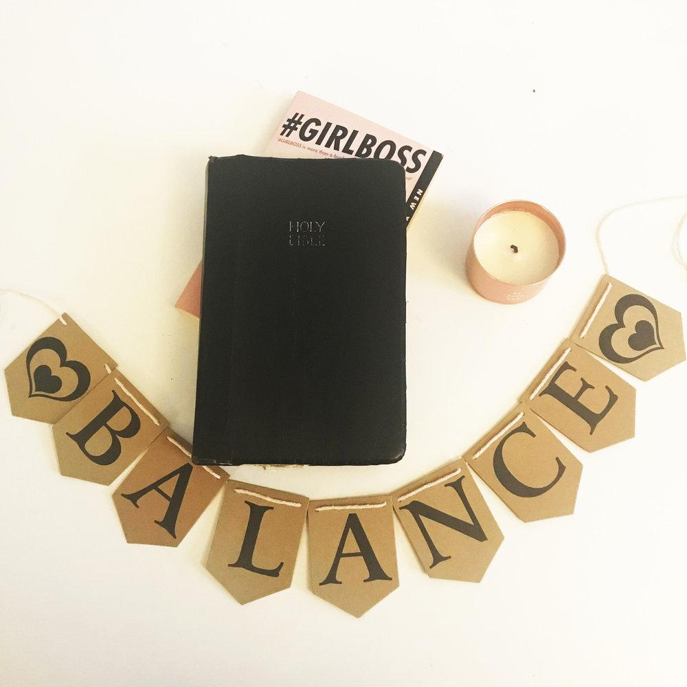 balance pic.jpg