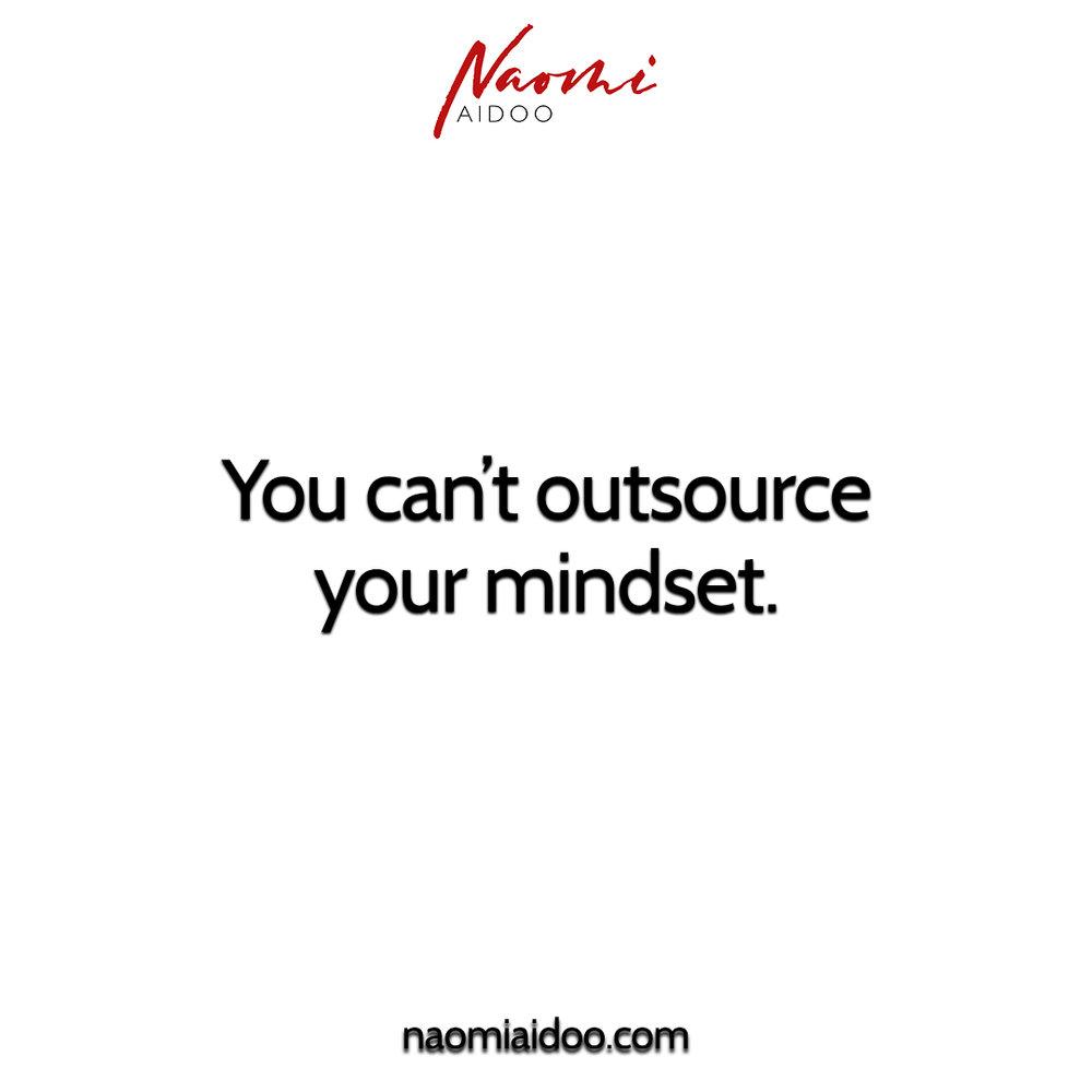 outsource mindset.jpg