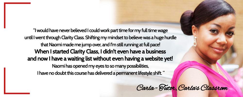Carla testimonial.jpg
