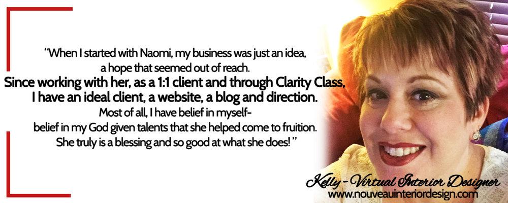 Kelly testimonial.jpg