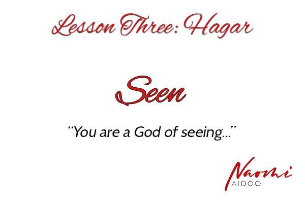 Lesson Three Seen.jpg