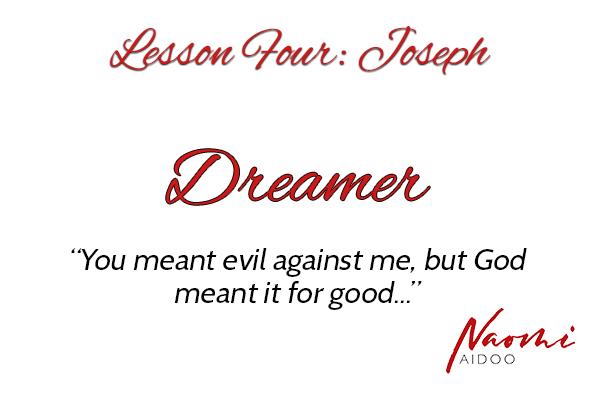 Lesson Four Dreamer.jpg